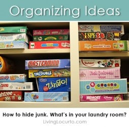 Organizing-Laundry-Room-Ideas