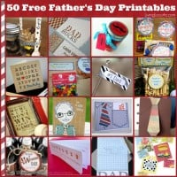 fathers-day-FREE-Printbles