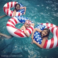 4th-july-swim-living-locurto