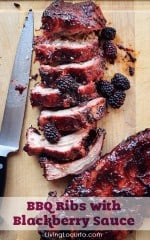 Blackberry-Ribs-Recipe