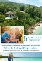 Bluefields-Bay-LivingLocurto