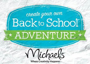 Michaels-Back-To-School
