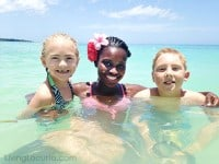 Best Family Vacation – Bluefields Bay Villas in Jamaica