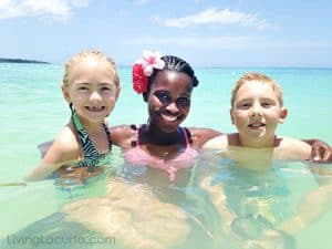 Nanny-Kids-Jamaica