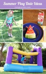 Summer-Play-Ideas