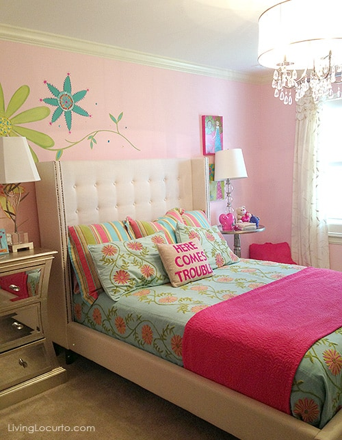 Stupendous Help Decorating My House Largest Home Design Picture Inspirations Pitcheantrous
