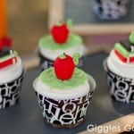 Back-to-School-Cupcake-Toppers-150x150