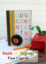 Back-to-School-Time-Capsule-Giggles-Galore