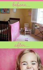 DIY-Photography-Backdrop-idea