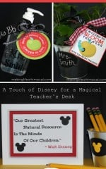 Free-Printable-Teacher-Gift-Ideas