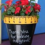 Helping-me-grow_Thumbnail1-150x150