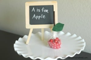 back-to-school-apple-craft