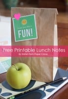 free-printable-lunch-notes