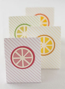 Free Printables by PaperCrave