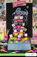 80s-birthday-party-ideas