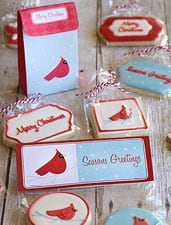 Cardinal-Holiday-Printable-Collection-Living-Locurto