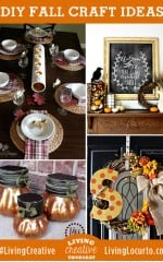 DIY-Fall-Craft-Ideas-Home-Decor