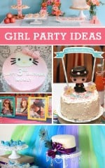 Girl-Birthday-Party-Ideas