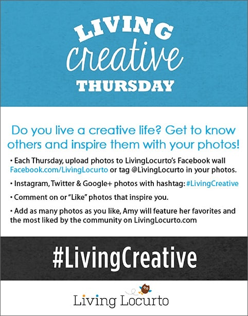 Living-Creative-Thursday-Living-Locurto