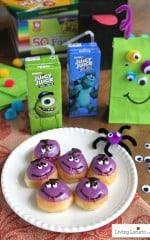 Monster-Juicy-Juice-Donuts
