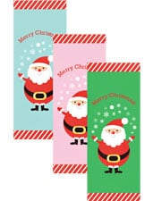 Santa-Bookmarks-thumb