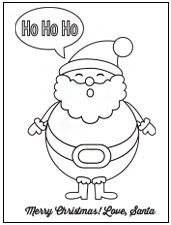 Santa-Coloring-Sheet-thumb