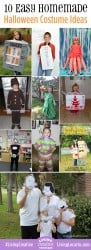 10-DIY-halloween-Costume-Ideas