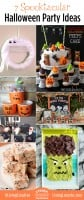 7-Halloween-Party-Ideas