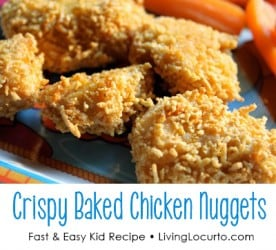 Baked-Chicken-Nuggets-Living-Locurto