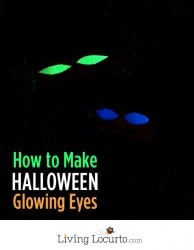 Halloween-DIY-Glowing-eyes