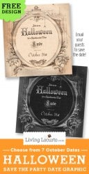 Halloween-Party-Invite-Free-Living-Locurto