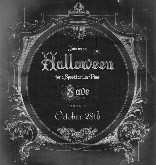 Halloween Party Save The Date Invitation  Free Graphic. Concert Ticket Template Free Download. 6th Grade Graduation Gift Ideas. Utah State Graduate Programs. High School Graduation Cakes. Kids Halloween Party. Make Sample Of Cover Letter For Resume. Ubd Lesson Plan Template. Indesign Book Cover Template
