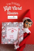Free-Printable-Elf-Santa-Gift-Card-Holder