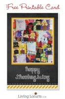 Free-Printable-Thanksgiving-Card-Locurto