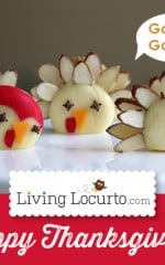Happy_thanksgiving_Living_Locurto
