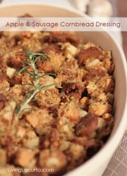 cornbread-dressing-recipe