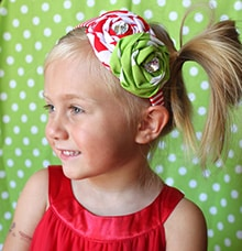 girl-headbands