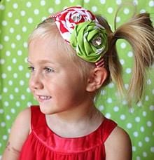 girl-headbands