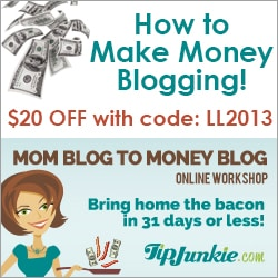 http://www.livinglocurto.com/wp-content/uploads/2013/11/mom-blog-money-blog-tip-junkie.jpg