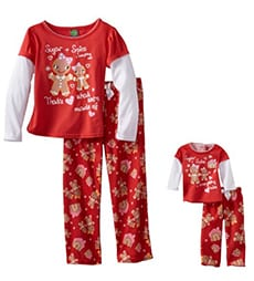 Awesome holiday Christmas gift ideas for kids of all ages! LivingLocurto.com