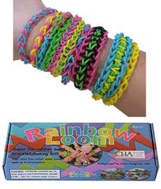 rainbow-loom-bracelets