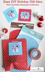 DIY-Holiday-Gift-Idea-Free-Printables