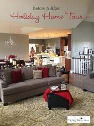 DIY-Holiday-Home-Tour-Living-Locurto