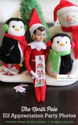 Elf-on-shelf-Printable-Party-Photos-Living-Locurto