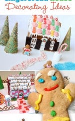 Gingerbread-House-Decorating-Ideas-Locurto