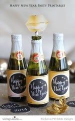 New-Year-Party-Printables-Living-Locurto