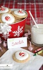 Peppermint-Sugar-Cookies-Santa