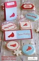 Red-Bird-Cardinal-Cookies-Printables-Living-Locurto