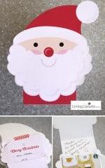 Santa-Gift-Card-Holder-Printable-Exclusive