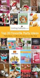 Top-20-DIY-Party-Ideas-Living-Locurto